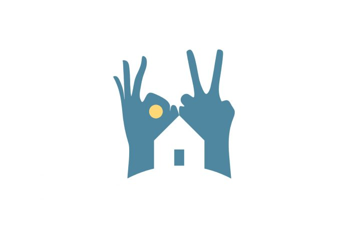 Imagen-corporativa-Casa-Juventud-Moguer-Ahaus-arquitectos-Antonio-Olaya-Huelva-Diseño