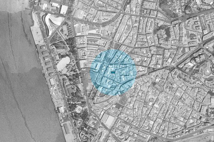 Garaje-Bejar-Aparcamiento-Huelva-Ana-Gomez-Henar-Herrero-Antonio-Olaya-AHAUS-arquitectos-OSB-parking